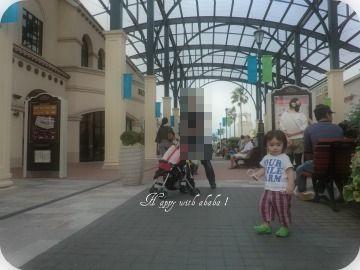 4_20110919221633.jpg