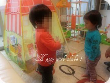 4_20111107063217.jpg