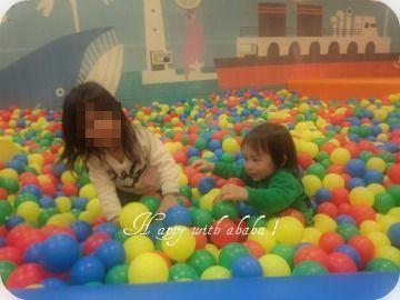 7_20111207221251.jpg