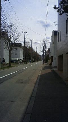 201004191106000.jpg
