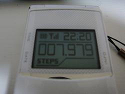 RIMG0013_20100414222806.jpg