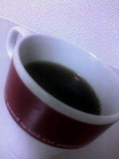 フレーバーコーヒー4