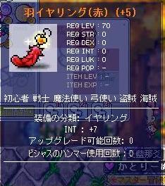 Maple091207_182443.jpg