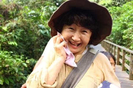 Mama Malaysia 1 413