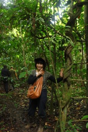 Mama Malaysia 1 352