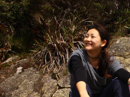 Gunung.Kinabalu 195xs