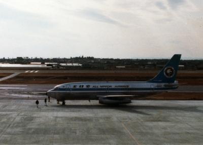 737-4.jpg