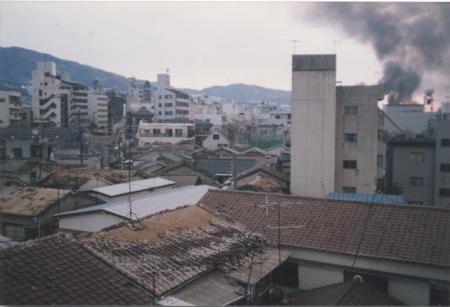 tyokugo2.jpg