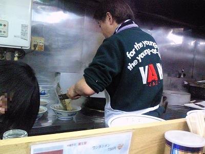 0912fujiya07.jpg