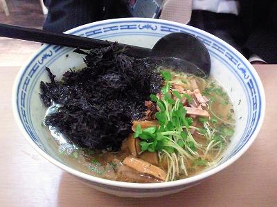 1001menyuki06.jpg