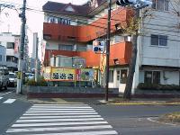 1001menyuki14.jpg