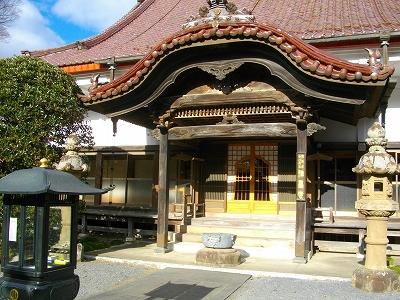 1001miuraya02.jpg