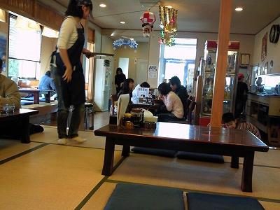 1001miuraya06.jpg