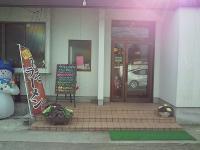 1001miuraya27.jpg
