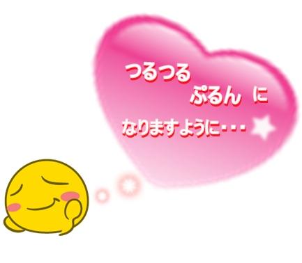 DSC_239061.jpg