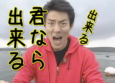 Baidu IME_2013-8-31_11-12-30