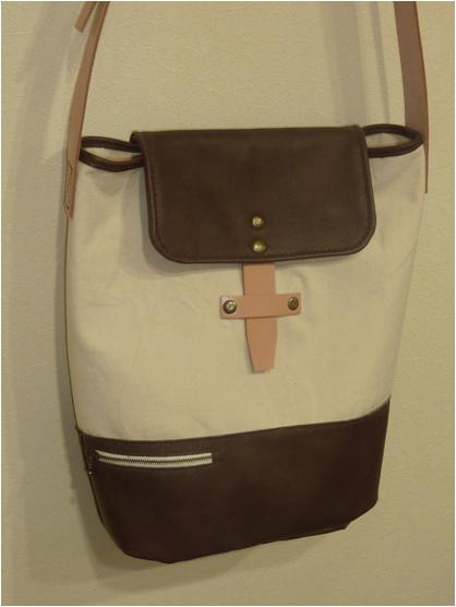 bag51-1