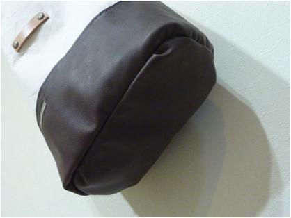 bag51-3