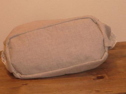 bag52-4