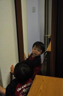 2010042706.jpg