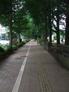 2010070601.jpg