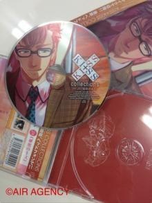 奏真CD2