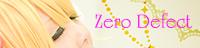 Zero Defect(エニグマ様)
