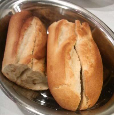 レジョンパン