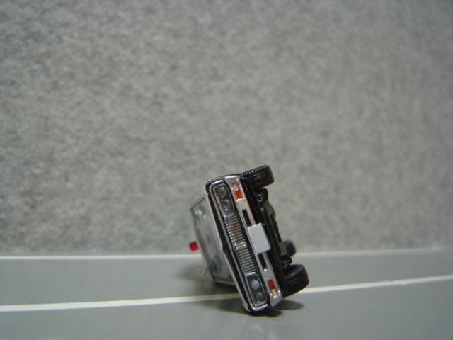 DSC04840.jpg