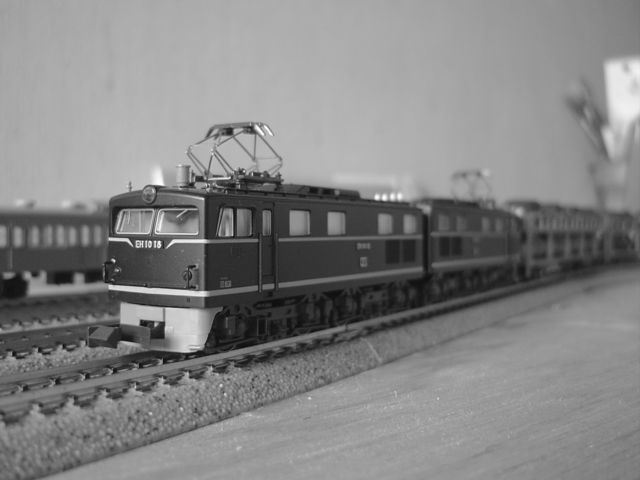 DSC05543.jpg