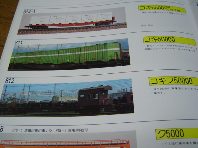 DSC05856.jpg