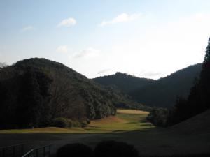 ゴルフ 259