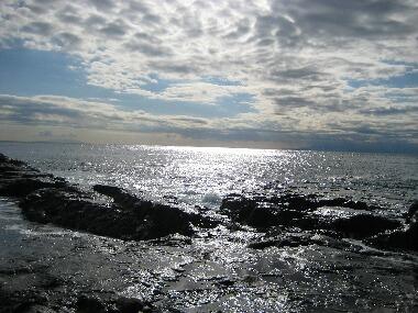 江ノ島1 H21 11.18