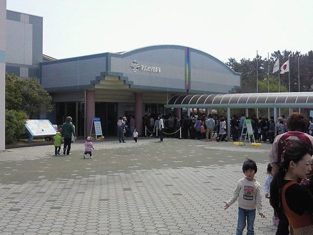 NEC_0284_20110505213143.jpg