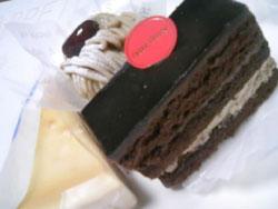 cakeVE.jpg