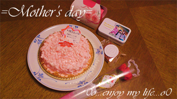 mothers-day.jpg