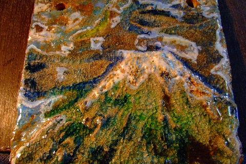 2009富士山 005富士山