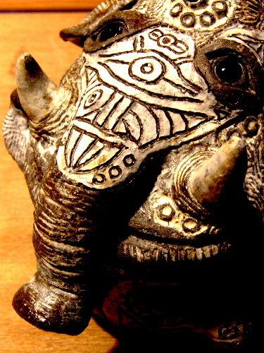 2010_04270148 象神