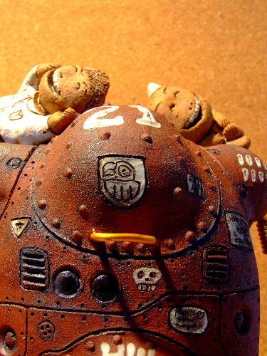 2010_04270195 ロボット