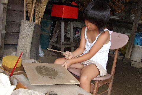 2010 子供陶芸教室 001