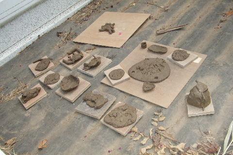 2010 子供陶芸教室 007