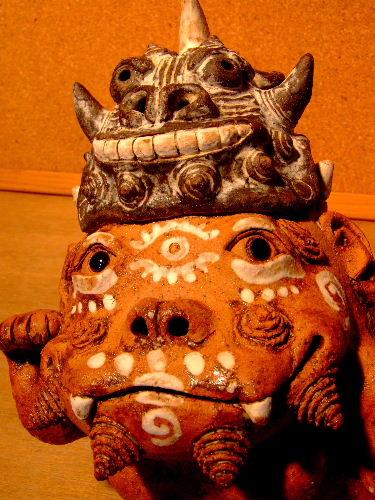 2010_02130034 日本鬼子