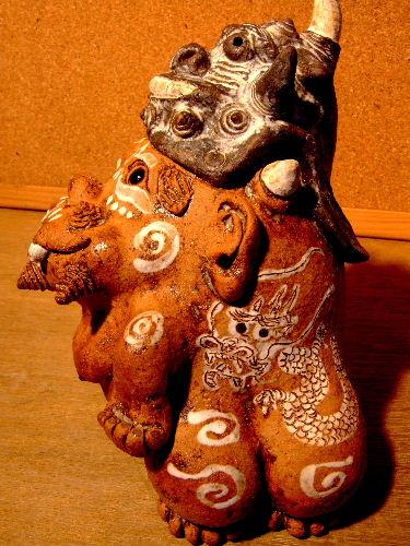 2010_02130035 日本鬼子
