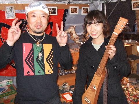 2010秋益子陶器市 008