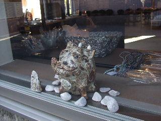 2010秋益子陶器市 012