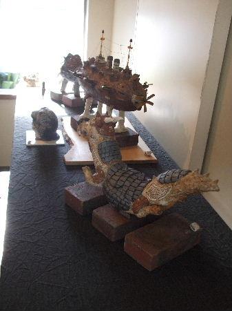 2010秋益子陶器市 014