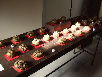 2010秋益子陶器市 015