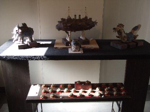 2010秋益子陶器市 016