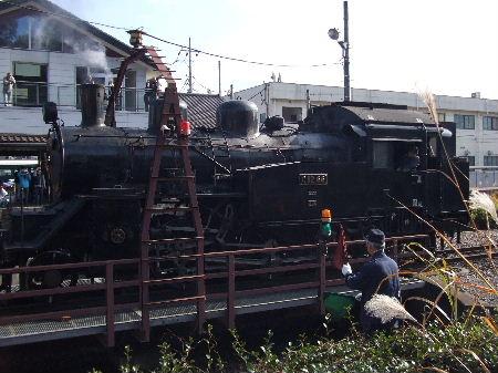 2010 ツーリングR1100GS 001