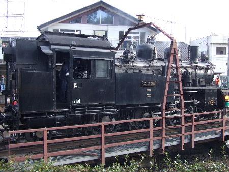 2010 ツーリングR1100GS 006